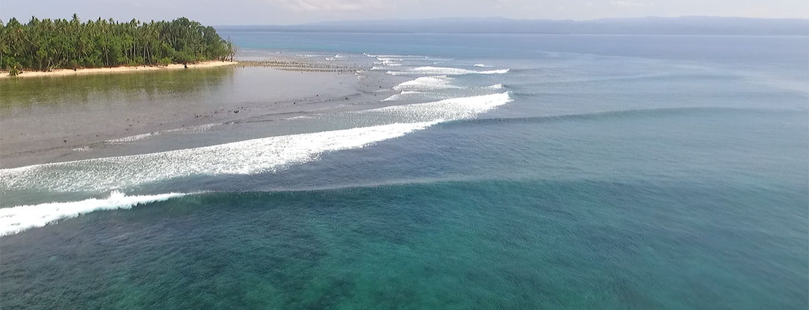 Price Surf trips - BIGKANU - Indonesia's Most Innovative Charter Boat